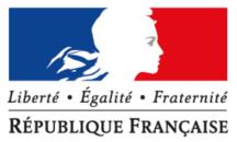 Logos Marianne