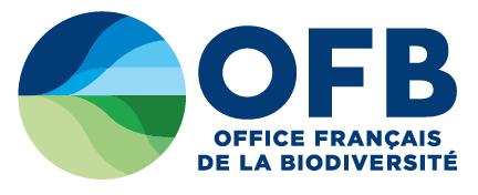 Logos OFB