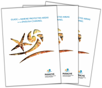 Guide to Marine Protected Areas in the English Channel