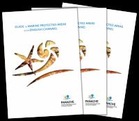 Guide des aires marines protégées de l'espace Manche