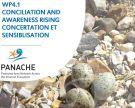 Expériences de sensibilisation du public sur les aires marines protégées et recommandations pour des approches efficaces