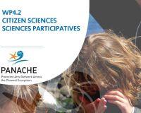 Utilisation de l'imagerie numérique en sciences participative pour le recensement et le suivi des espèces et habitats marins dans le réseau d'Aires Marines Protégées