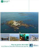 Plan de gestion 2015-2024 de la Réserve naturelle nationale des Sept-Îles